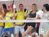 gay-pride-torino-2012-16-13