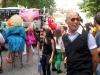 gay-pride-torino-2012-16-14