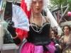 gay-pride-torino-2012-16-16