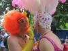 gay-pride-torino-2012-16-18