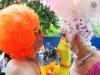 gay-pride-torino-2012-16-20
