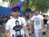 gay-pride-torino-2012-16-22