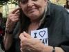 gay-pride-torino-2012-16-24
