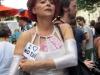 gay-pride-torino-2012-16-26