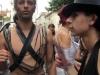 gay-pride-torino-2012-16-29