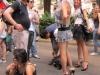 gay-pride-torino-2012-16-5