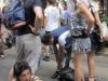 gay-pride-torino-2012-16-6