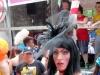 gay-pride-torino-2012-16-9