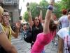 gay-pride-torino-2012-171