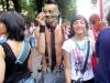 gay-pride-torino-2012-181