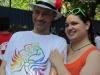 gay-pride-torino-2012-19