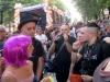 gay-pride-torino-2012-2