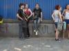 gay-pride-torino-2012-21