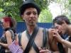 gay-pride-torino-2012-23