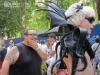 gay-pride-torino-2012-27