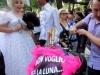 gay-pride-torino-2012-3