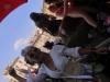gay-pride-torino-2012-34