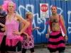 gay-pride-torino-2012-35