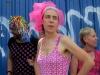 gay-pride-torino-2012-36