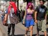 gay-pride-torino-2012-39