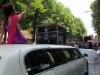 gay-pride-torino-2012-42