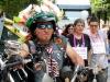 gay-pride-torino-2012-48