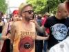 gay-pride-torino-2012-6