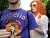 gay-pride-torino-2012-7