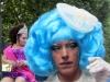 gay-pride-torino-2012-8