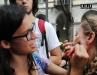 Gay Pride Torino 2014