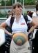 Gay Pride Torino 2014 Italia gravidanza