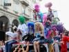 Foto Torino Gay pride 2014