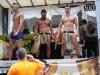 Italia Torino Gay pride 2014 ragazzi