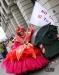 Torino Gay Lesbica Trans Pride LGBT 2014