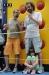 LGBT гей парад в еВропе