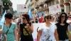 Torino PrideGay 2014