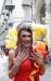 Torino gay Pride lesbian trans pride 2014