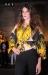Golden Palace Gianni Versace collezione privata