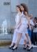 La collezione privata Gianni Versace sfilata Torino Foto video
