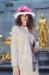 Privat Collection Gianni Versace di Antonio Caravano