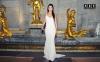 Italianskaya svadebnaia moda Turin