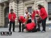 torino-giornata-missionaria-piazza-castello-16