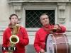 torino-giornata-missionaria-piazza-castello-4