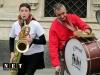 torino-giornata-missionaria-piazza-castello-5