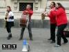 torino-giornata-missionaria-piazza-castello-6