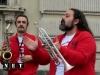 torino-giornata-missionaria-piazza-castello-9