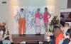Nuovi Talenti di Alta Moda 2016