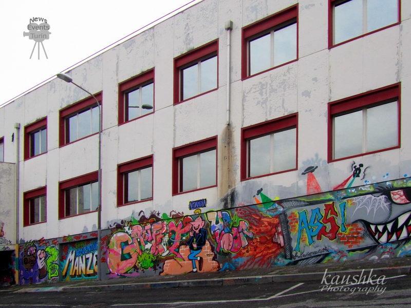 graffiti-torino-1