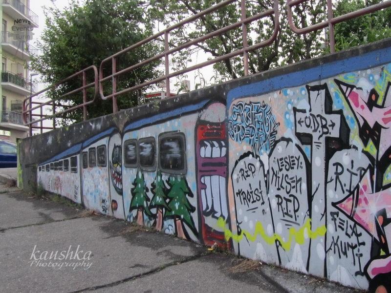 graffiti-torino-13