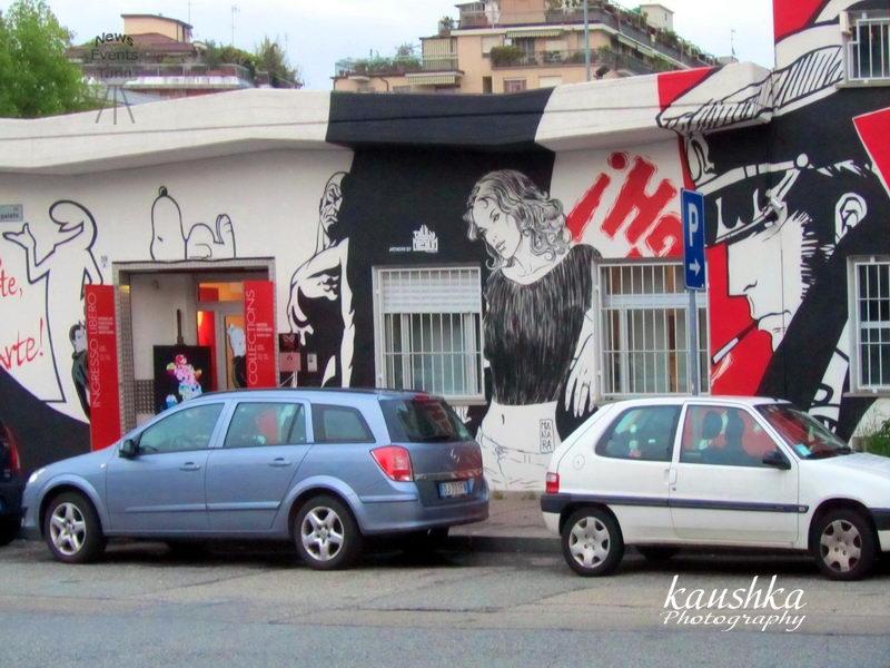 graffiti-torino-17
